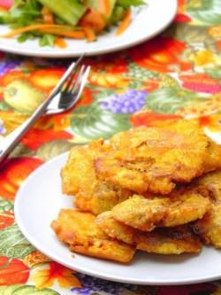 recette-bananes-pesées