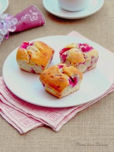 muffins framboises2
