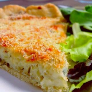 recette-tarte-morue-antillaise