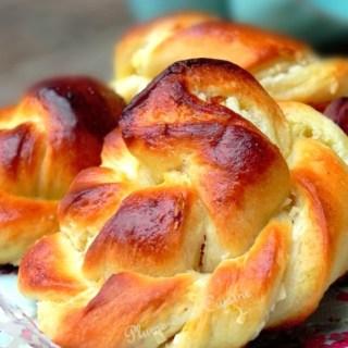 petits-pains-briochés-faciles