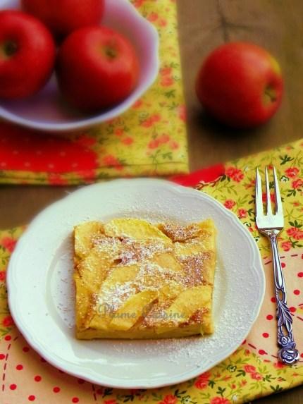 pancakes pommes au four (21)