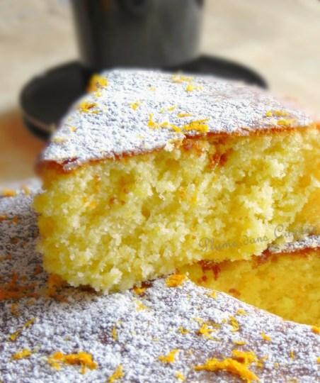 gâteau à l'orange (27)