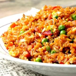 riz-cantonais-facile