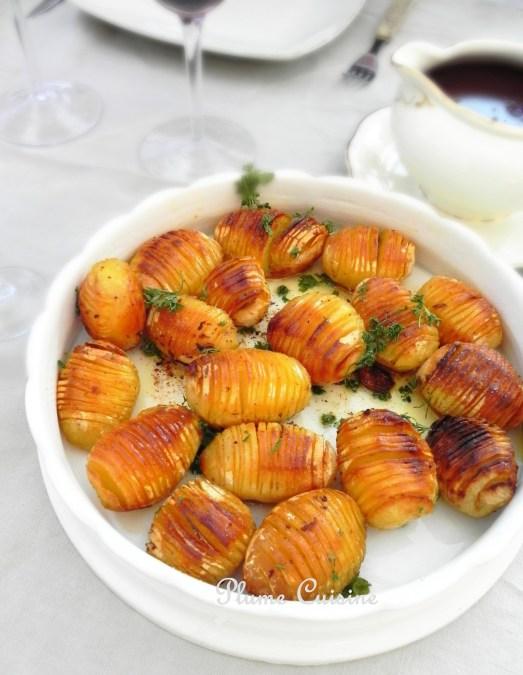 pommes-de-terre-suédoises