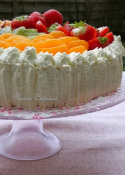 gâteau tutti frutti (51)