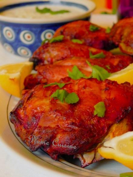 poulet tandoori (3)