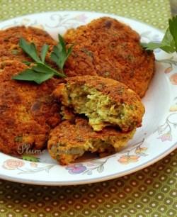 falafel (14c)