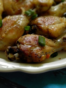 Cuisse-poulet-au-four