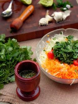 Salade-de-papaye-verte-thailandaise