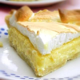 tarte-noix-de-coco-meringuée