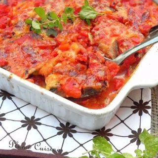 gratin-aubergine-facile-rapide