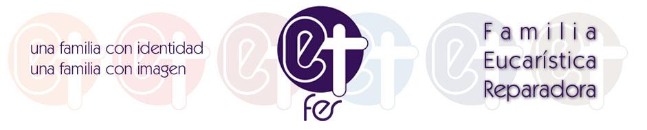 UNER logo