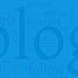 UnevenIT - Wie starte ich einen Blog