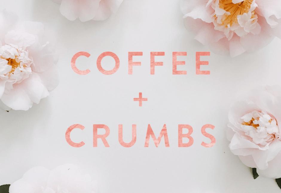 coffeecrumbslogo