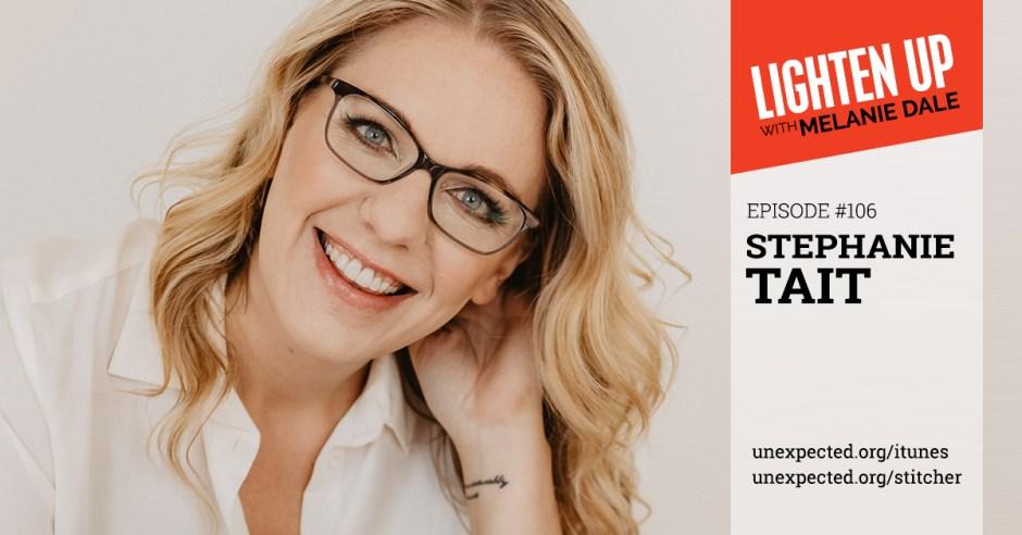 podcast-ep106