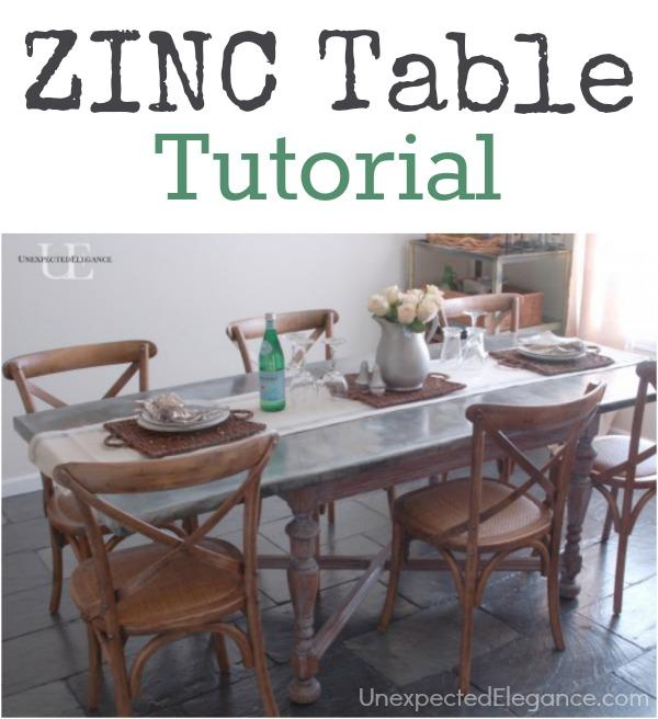 zinc table tutorial.jpg