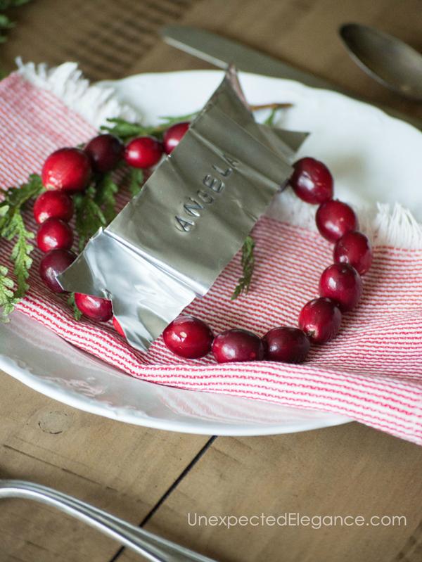 Simple Christmas Table-1-11 copy