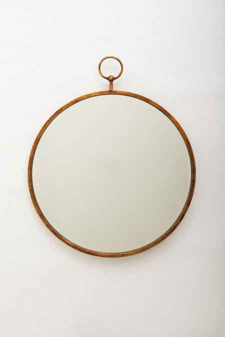 Anthropologie Mirror
