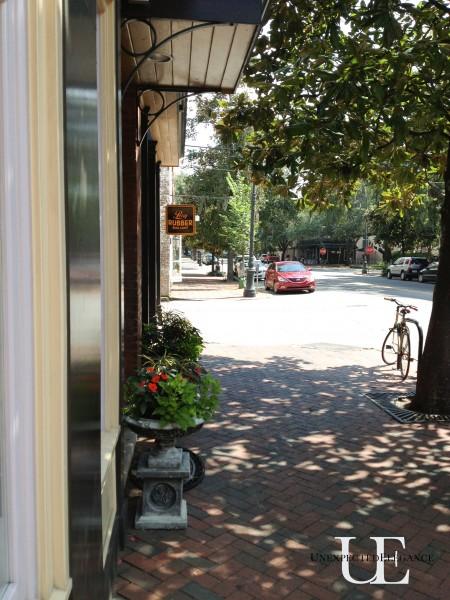 Savannah Georgia (1 of 1)-2