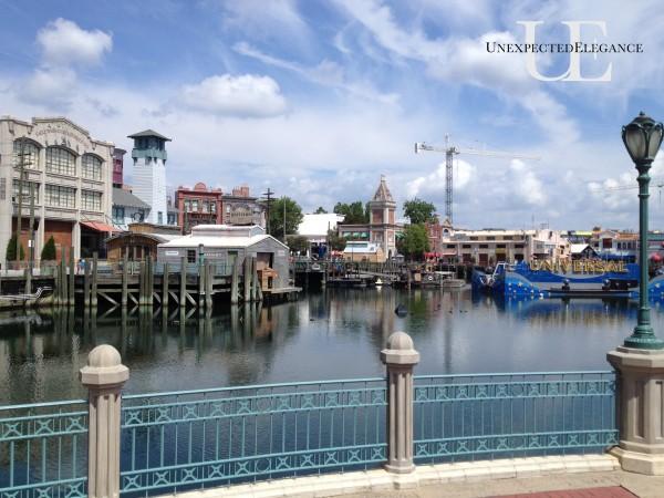 Universal Studios Orlando (1 of 1)-7