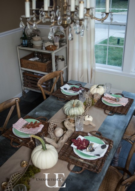 Fall Dining Room (1 of 1)-2