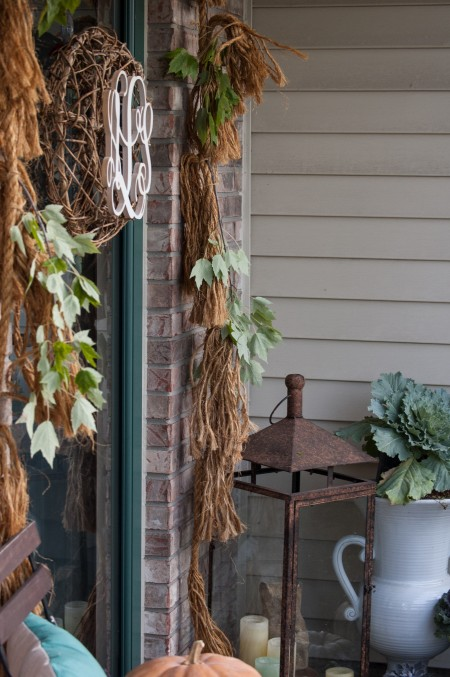 Fall Porch Inspiration at Unexpected Elegance (1 of 1)-12