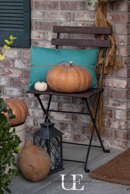 Fall Porch Inspiration at Unexpected Elegance (1 of 1)-8