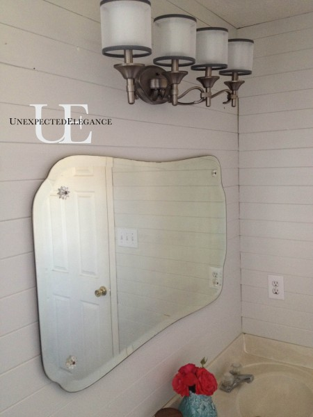Bathroom Makeover (1 of 1)-4