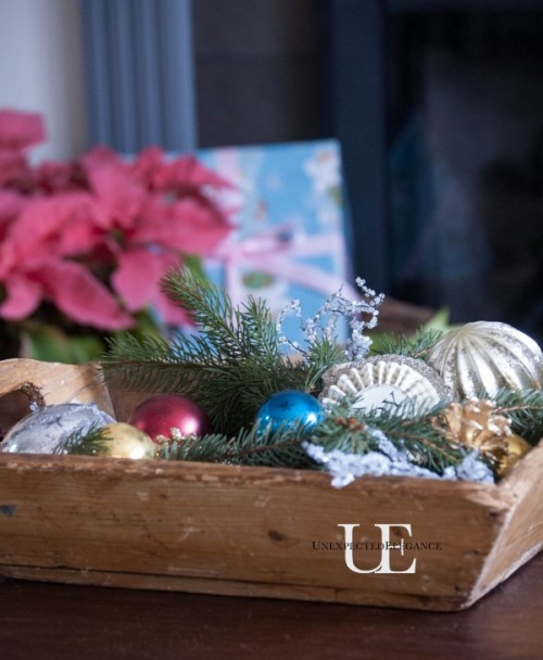 House Tour Christmas 2013 from Unexpected Elegance-1-3