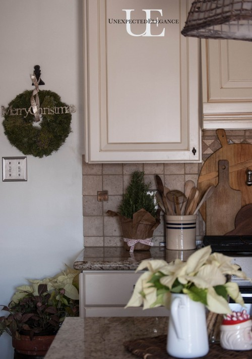 House Tour Christmas 2013 from Unexpected Elegance-1-47