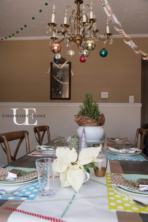 House Tour Christmas 2013 from Unexpected Elegance-1-75