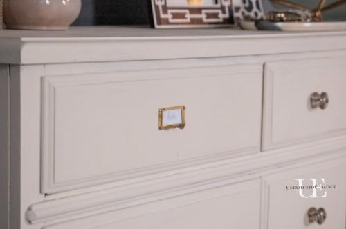 Master Bedroom Dresser Area 1 10