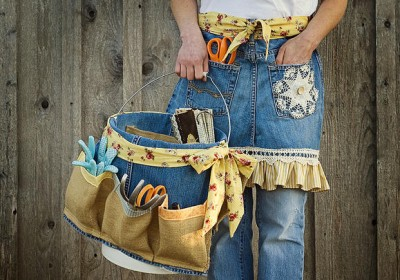 garden-apron-and-tool-caddy_product_main