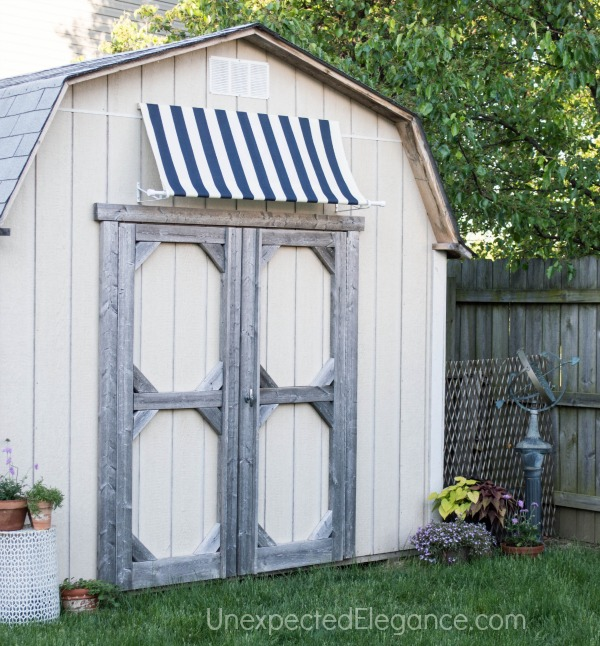 Easy Outdoor Shed Awning-1-15.jpg