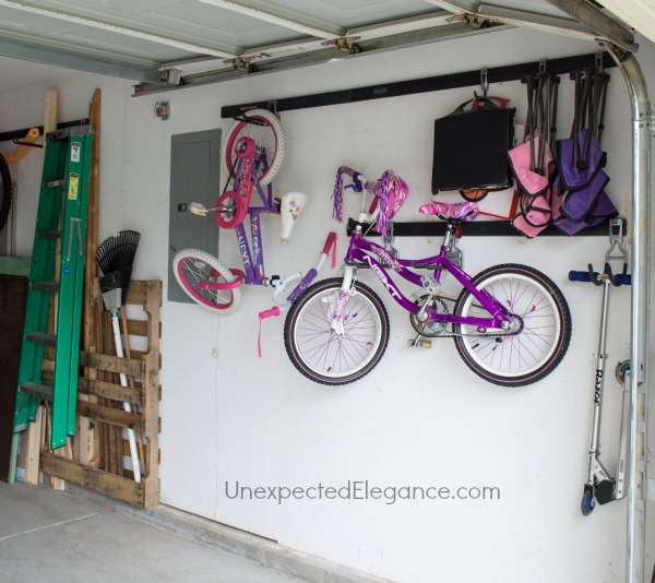 Garage Organization Tips -1-11.jpg