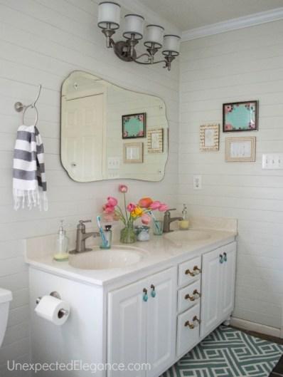 Master Bathroom Makeover on a Budget-1-12.jpg