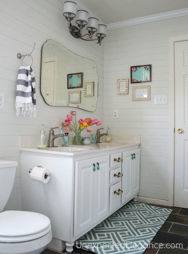 Master Bathroom Makeover on a Budget-1-15.jpg
