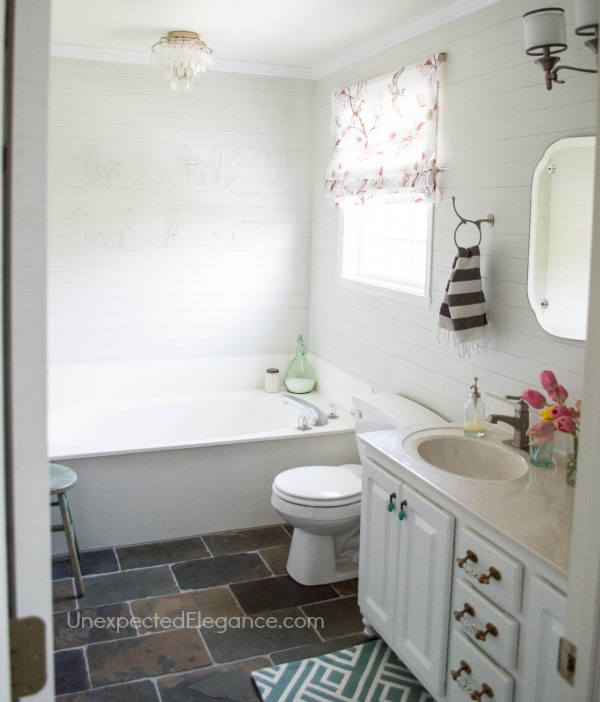 Master Bathroom Makeover on a Budget-1-7.jpg