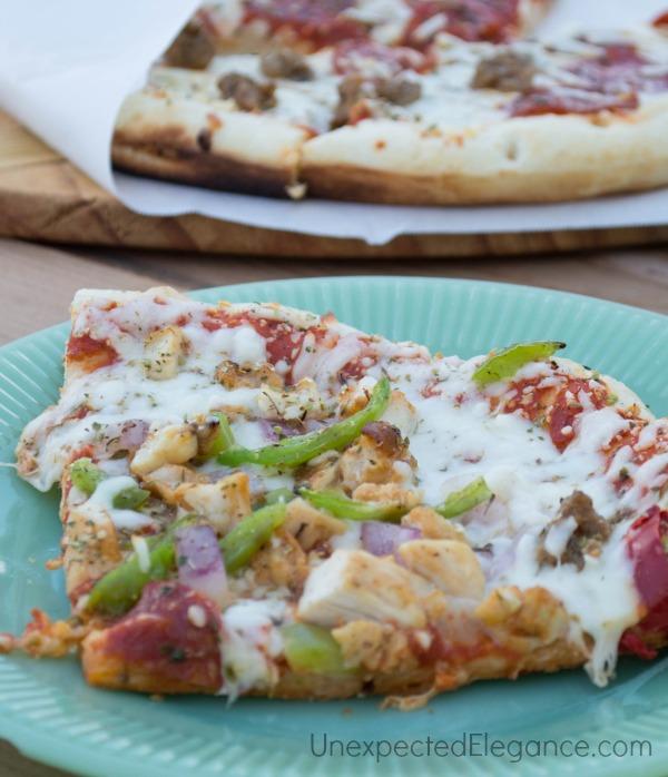 Design-A-Pizza BBQ Night-1-11.jpg