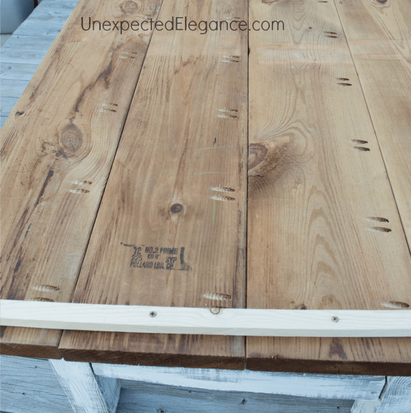 EASY DIY Outdoor Table-1-6.png