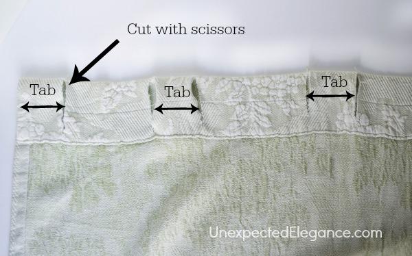 Curtain Tabs-1-7.jpg