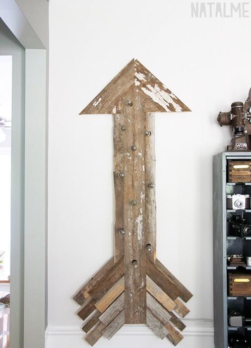 barnwoodreclaimedarrow03