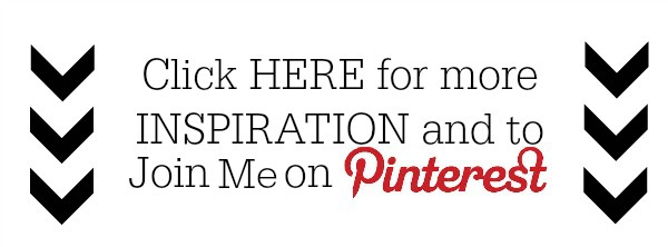 Click HERE to join ME on Pinterest
