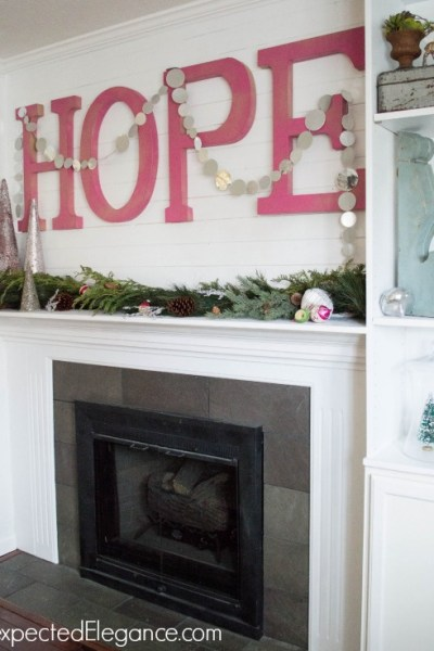 """""""Dress"""" Your Home For the Holidays & Best Dressed Home Sweepstakes"""