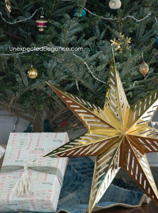 2015 Christmas House Tour-1-5