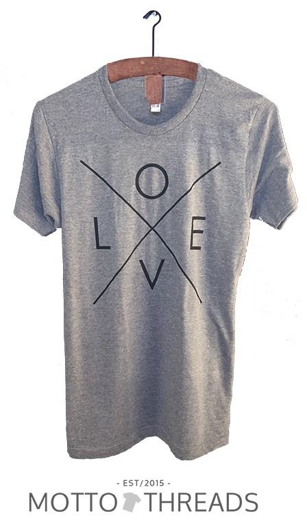 LOVE-_tshirt-e1452716558329