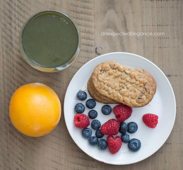 On-the-Go Breakfast-1-10 copy