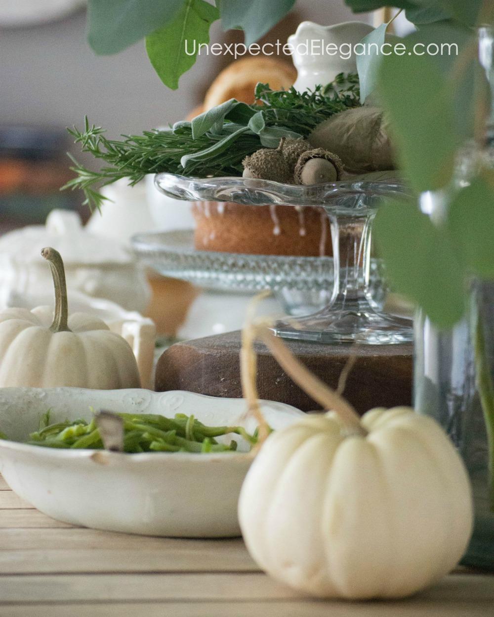 thanksgiving-buffet-8