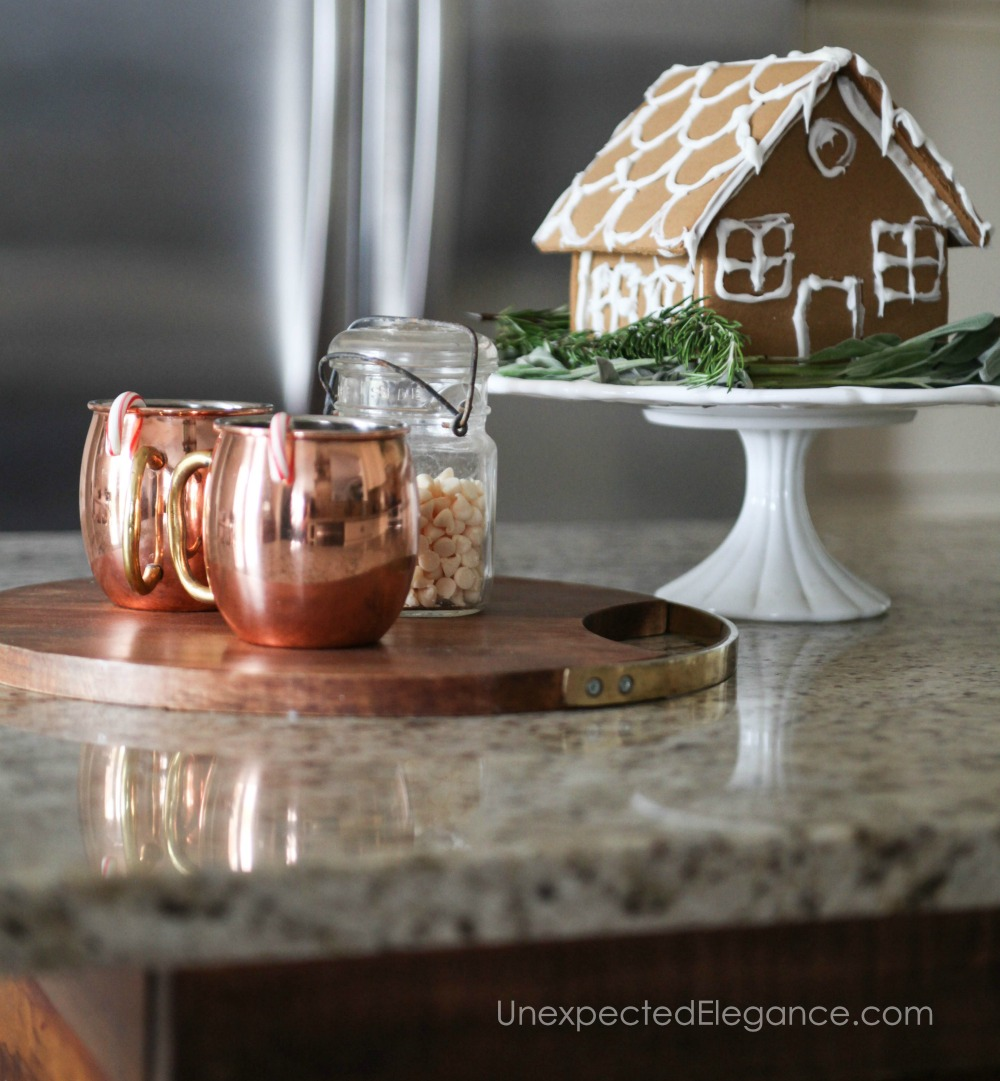 christmas-home-tour-2016-46