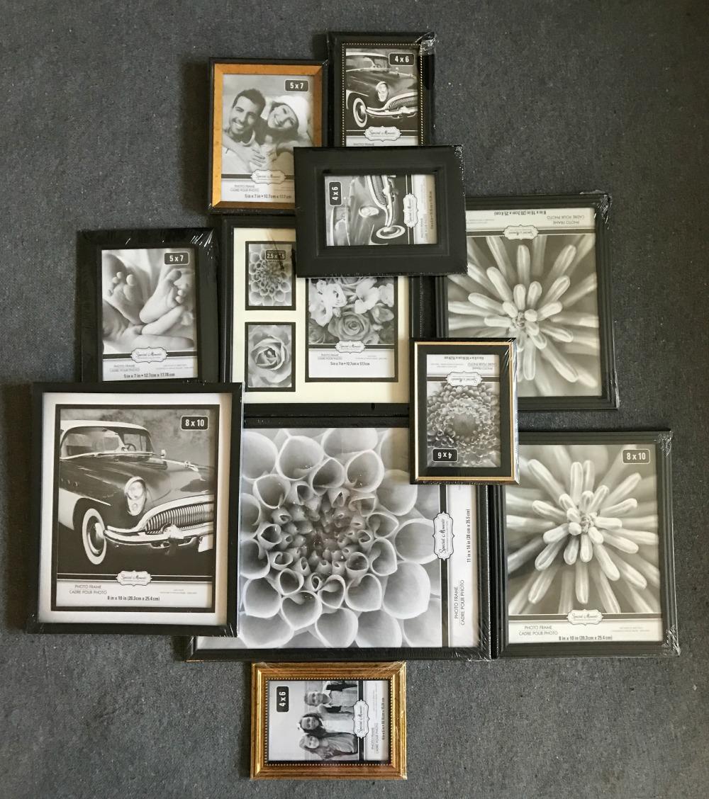 photo-tree-directions